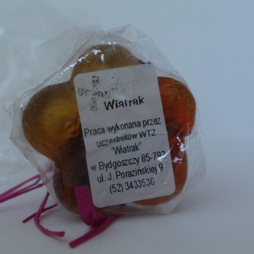 """WTZ """"Wiatrak"""" – Produkty"""