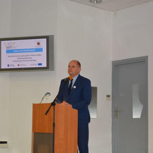 Międzynarodowe Forum Ekonomii Społecznej – Toruń 2017