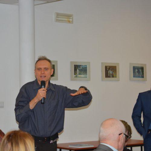 Kultura Jakości – pomysł na  markę Bydgoszczy