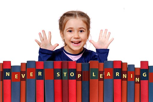 learn-2706897__340