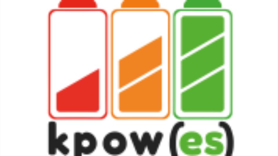 kpowes
