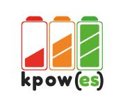 Logo Kpowes