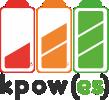 Kujawsko-Pomorski Ośrodek Wsparcia Ekonomii Społecznej
