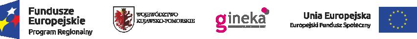 logotyp-baner-rgb-80px