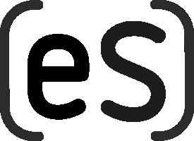 logo ekonomii społecznej