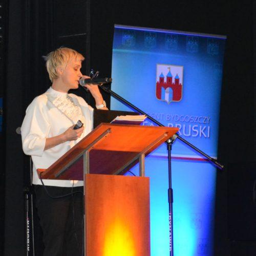 Bydgoszcz 2030  – Strategia 2.0