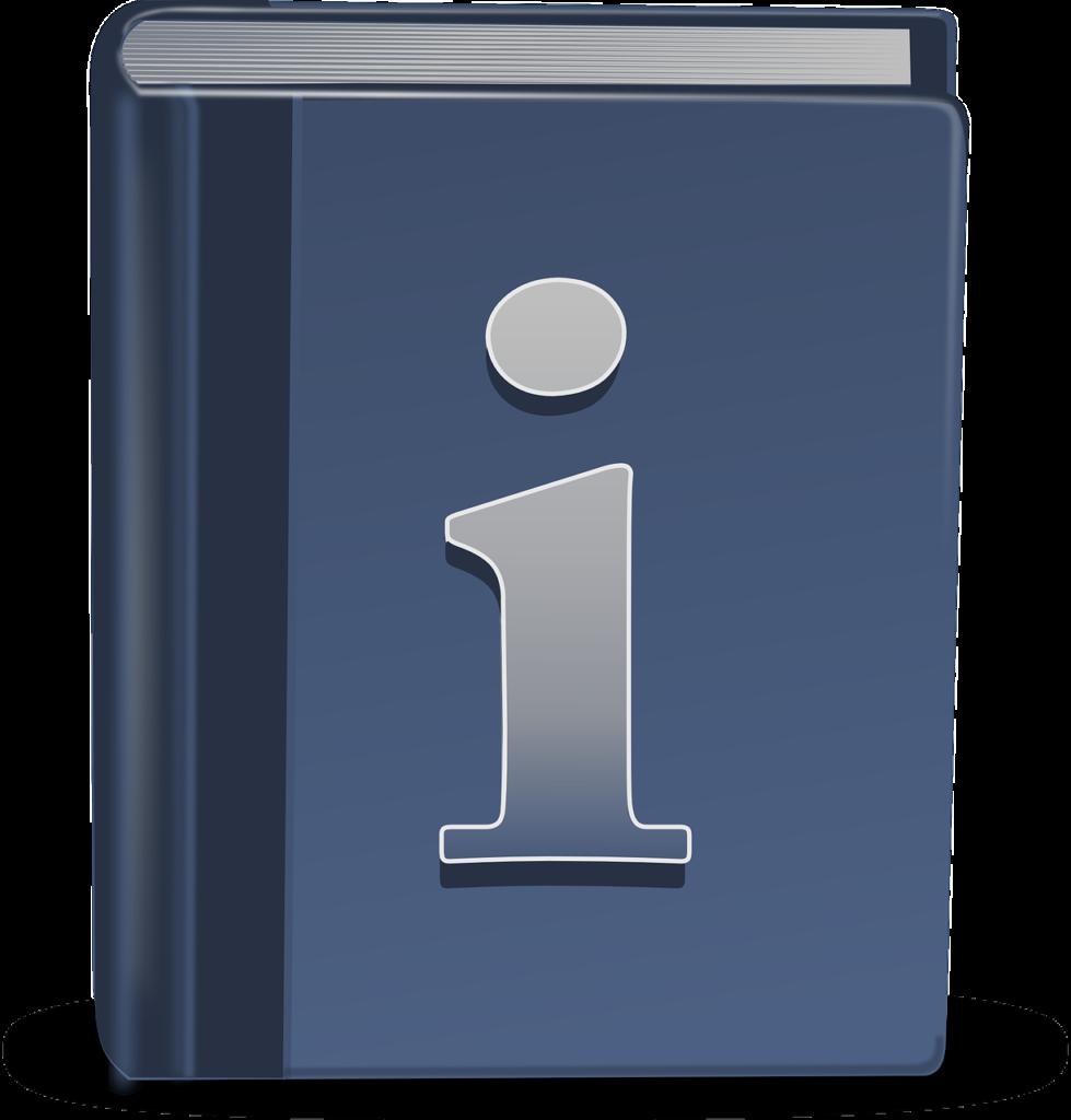 book-117596_1280