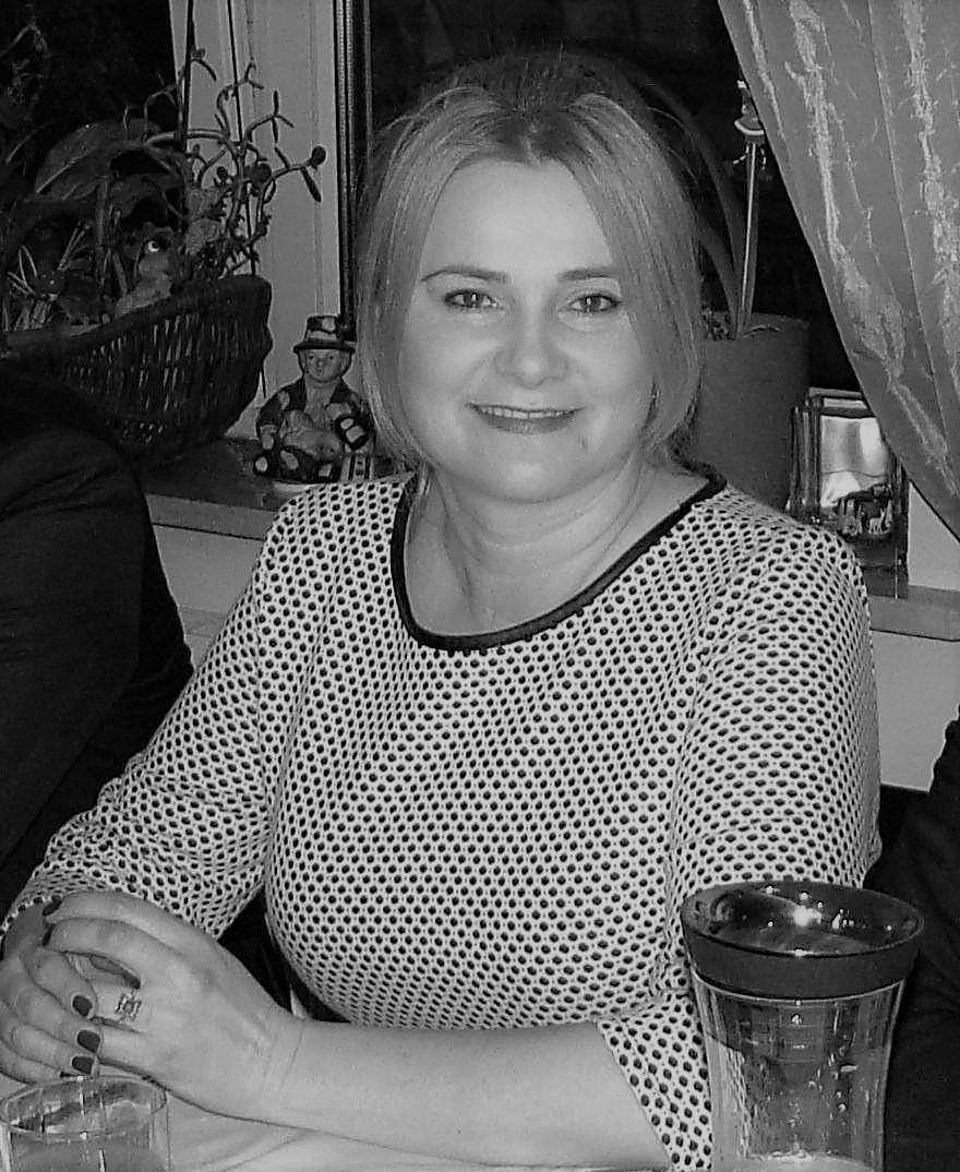 Anna Antoszak