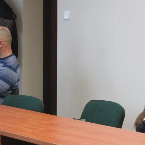 Z wizytą w Powiatowym Urzędzie Pracy w Nakle nad Notecią