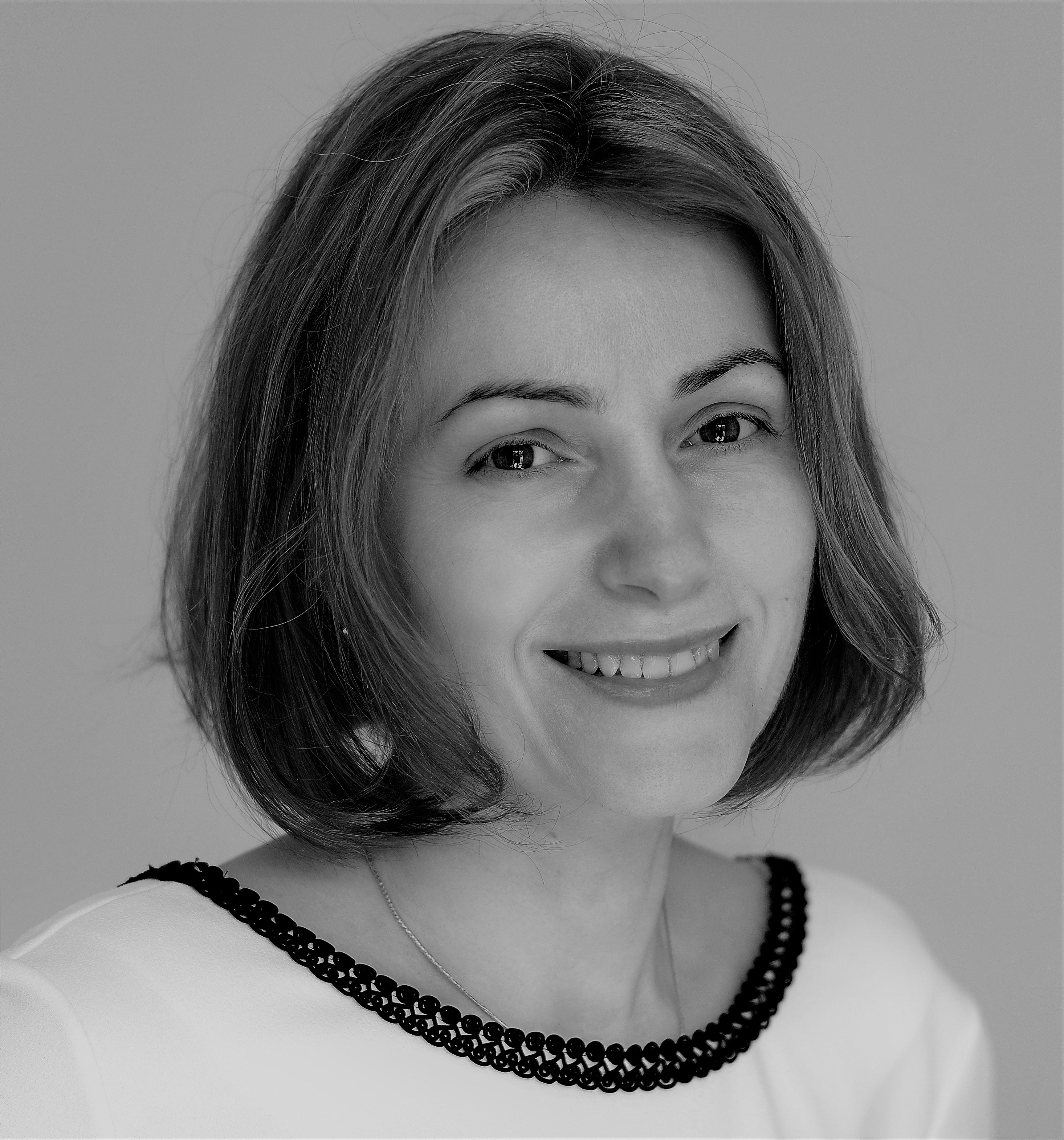 Renata Siewert