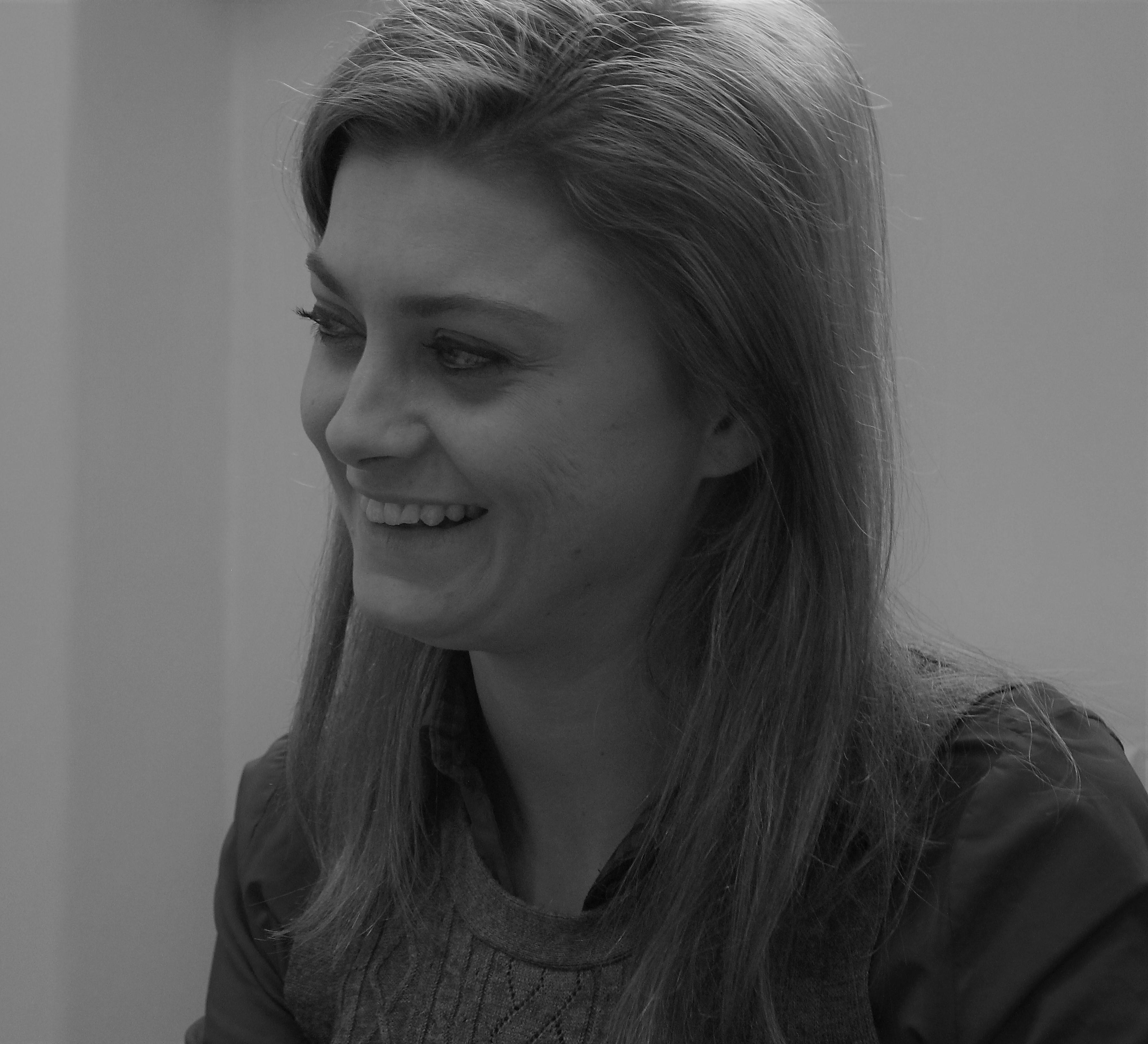 Marta Kożuchowska