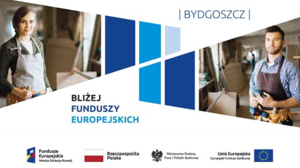 zaproszenie_BFE_bydgoszcz
