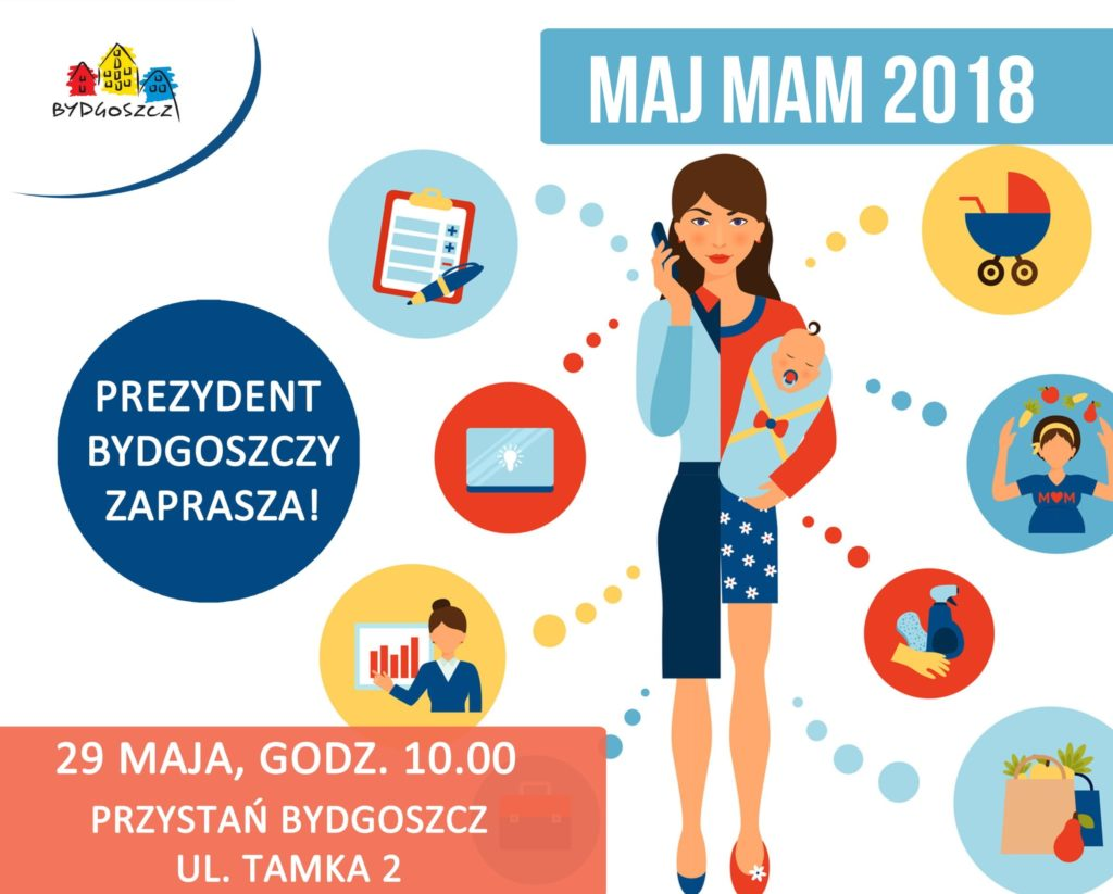Plakat_Maj_Mam_2018-1