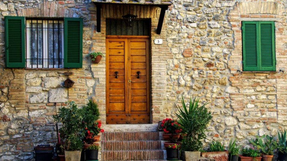 casa-antica-2925168_1280