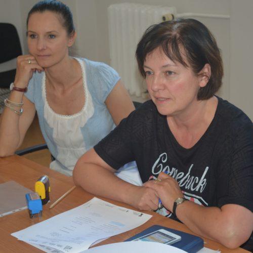 Fundacja Pro Omnis – poszerza swoje zasoby kadrowe