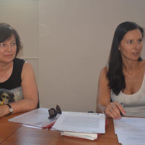 Fundacja Pro Omnis podpisała dotację.