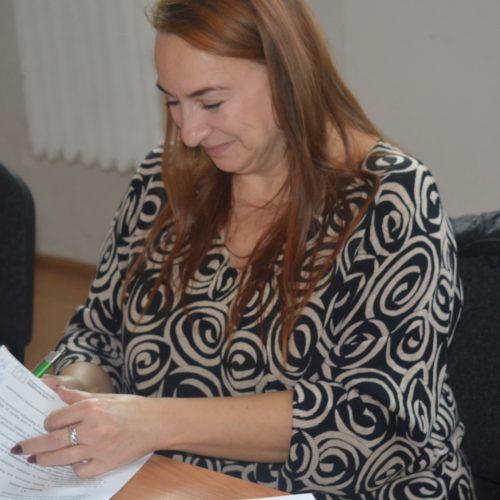 BBtel Spółka Non Profit i Fundacja Nowa Sztuka Wet Music z dofinansowaniem.