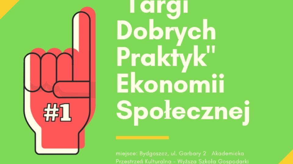 """Stowarzyszenie Na Rzecz Rozwoju Kobiet """" Gineka"""" i Regionalny Ośrodek Polityki Społecznej w Toruniu (2)"""