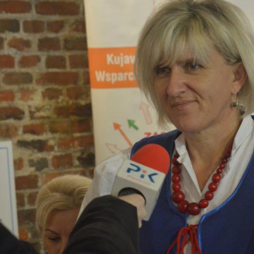 Targi Dobrych Praktyk – Bydgoszcz 2018