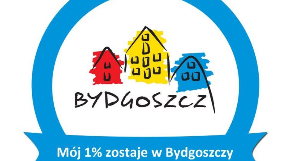 csm_Moj_jeden_procent_zostawiam_w_Bydgoszczy_3866c2c494