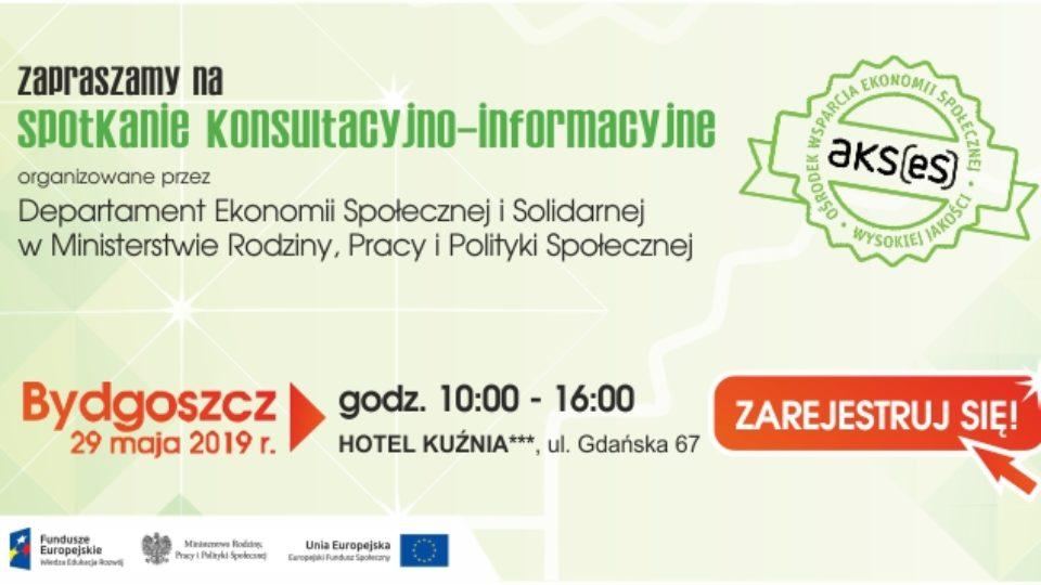 ZAPROSZENIE NA FB_Bydgoszcz