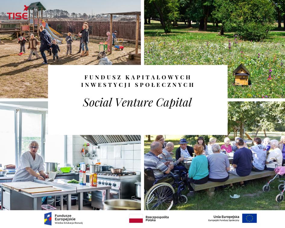 social venture capital (3)