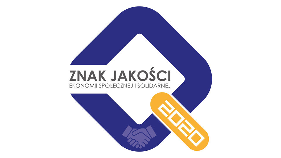znak_jakosci2
