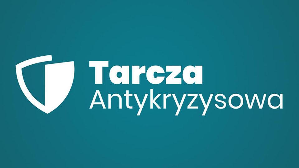 tarcza_antykryzysowa