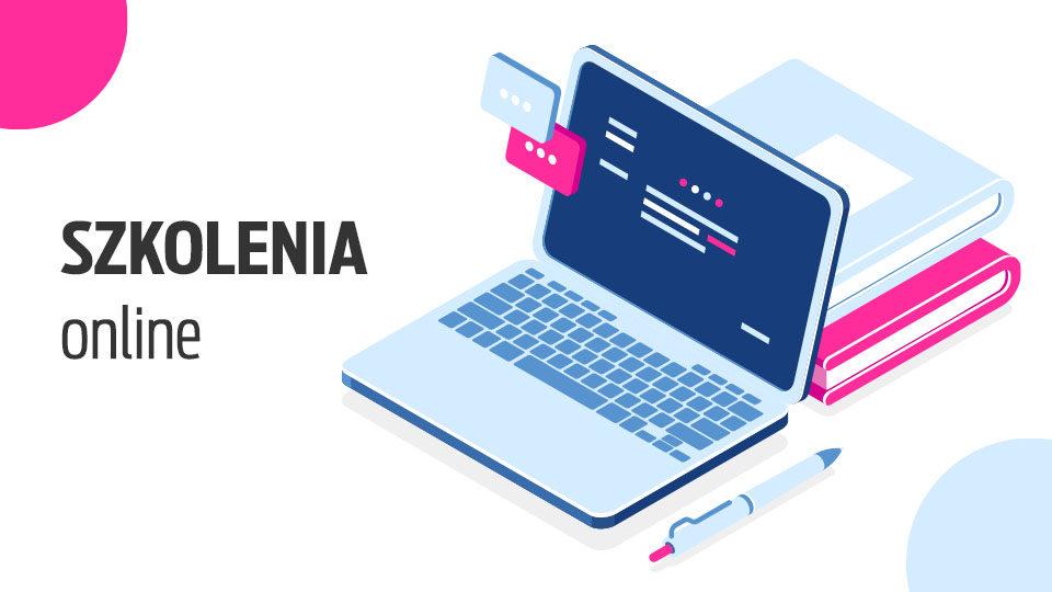 szkolenia_online